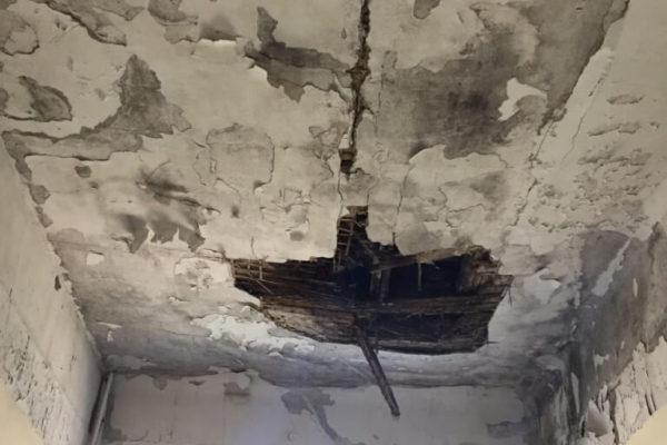 Narva mnt 108 rekonstrueerimine laed